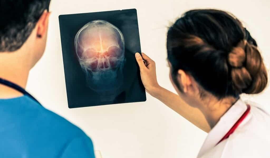 Alzheimer-les-ultrasons-activent-élimination-des-déchets