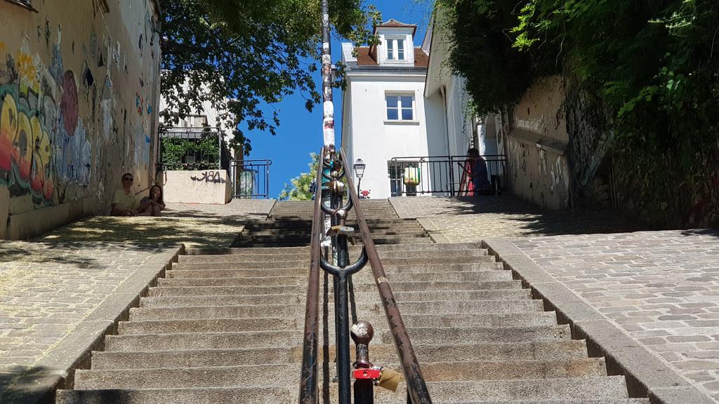 Montmartre Samsung 20180806 0181