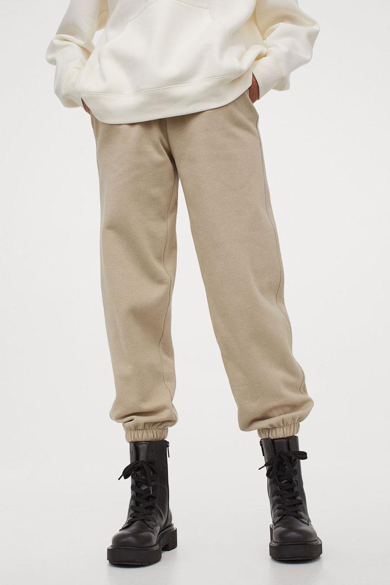 21_hm-cotton-sweatpants-activewear