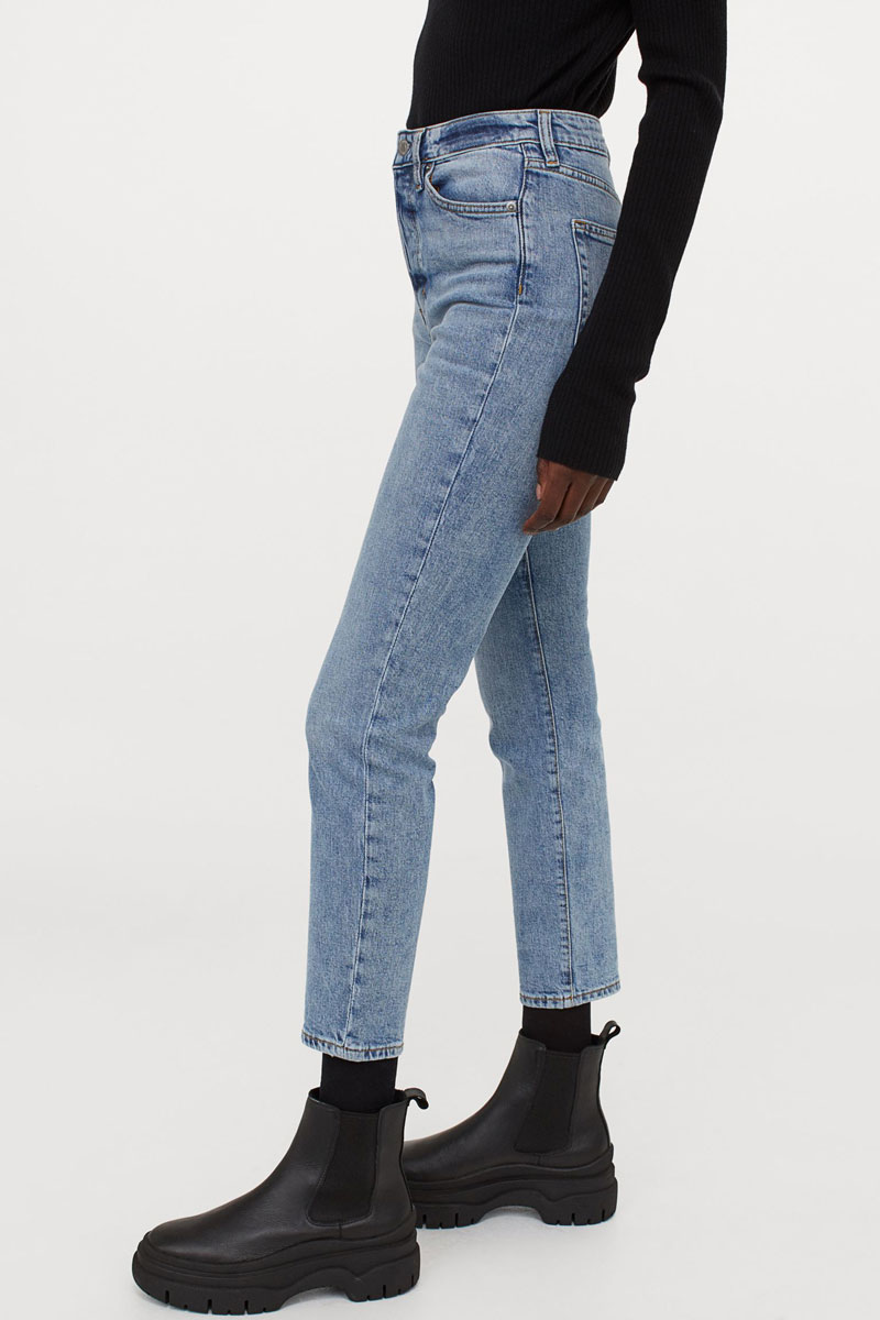 3_hm-high-ankle-mom-jeans