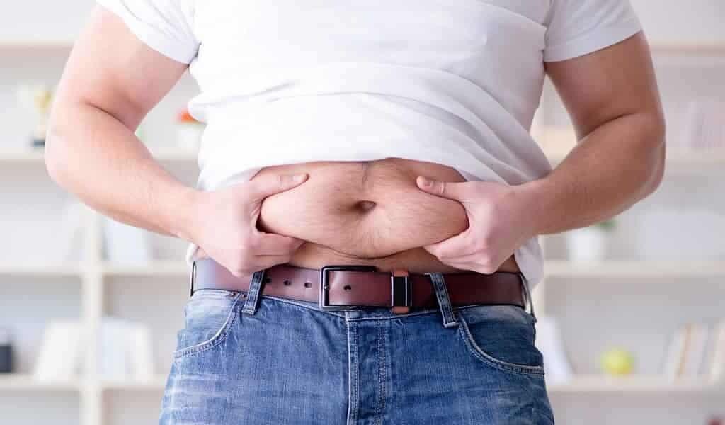 des-impulsions-ultrasonores-traitent-obésité