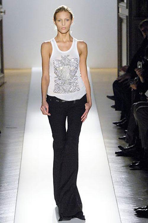 12_balmain-fall-2007-runway-show-christophe-decarnin