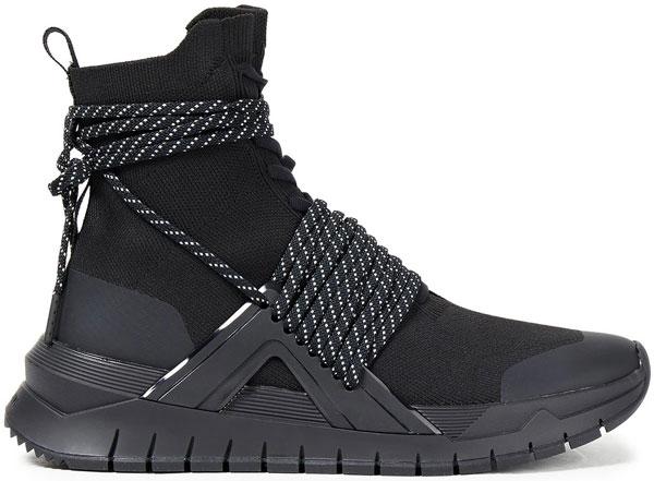 18_the-outnet-balmain-sneakers-luxury