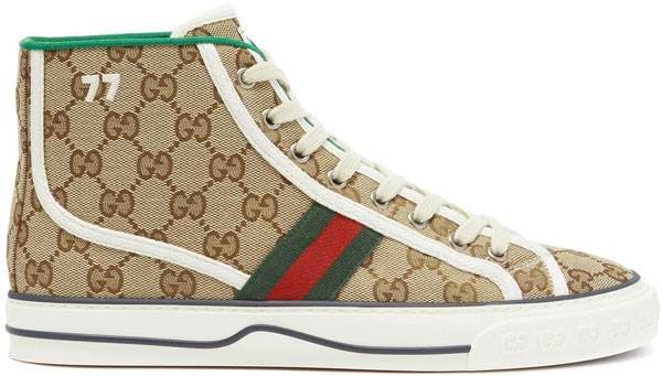 17_matches-fashion-gucci-hightop-sneakers-luxury