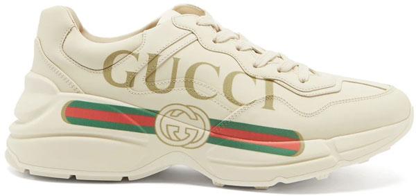 10_matches-fashion-gucci-rhyton-sneakers-luxury