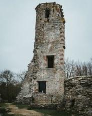 Montfort-l'Amaury-14