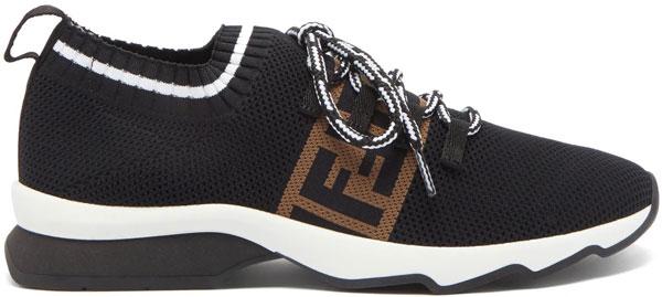 15_matches-fashion-fendi-sneakers-luxury