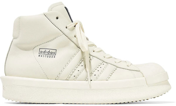 9_the-outnet-rick-owens-adidas-sneakers-luxury
