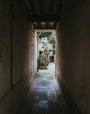 Montfort-l'Amaury-7