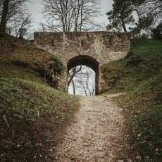 Montfort-l'Amaury-20