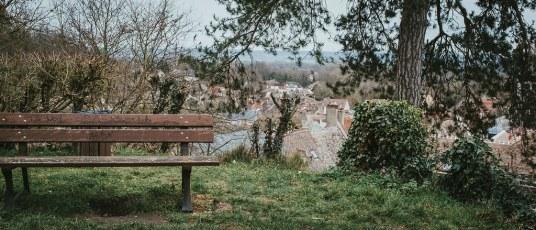 Montfort-l'Amaury-11