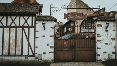 Montfort-l'Amaury-1