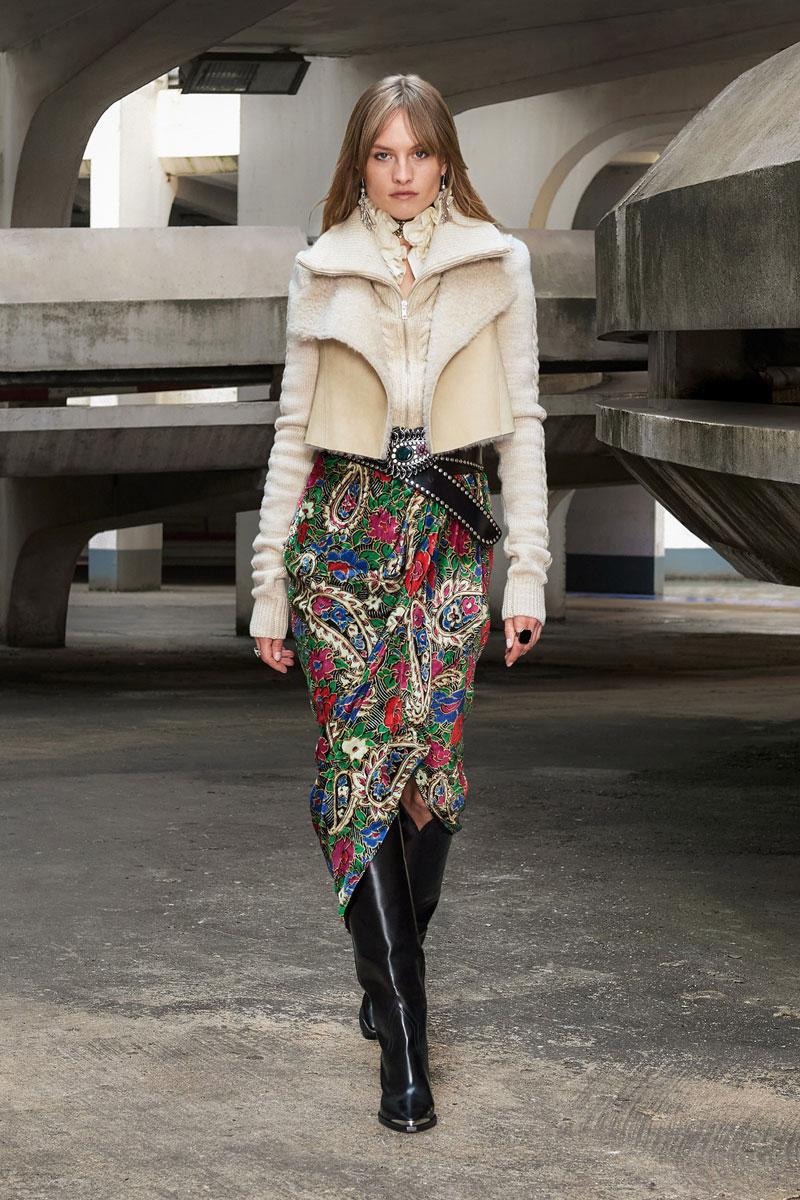 8_isabel-marant-fall-2021-runway-show-paris-fashion-week