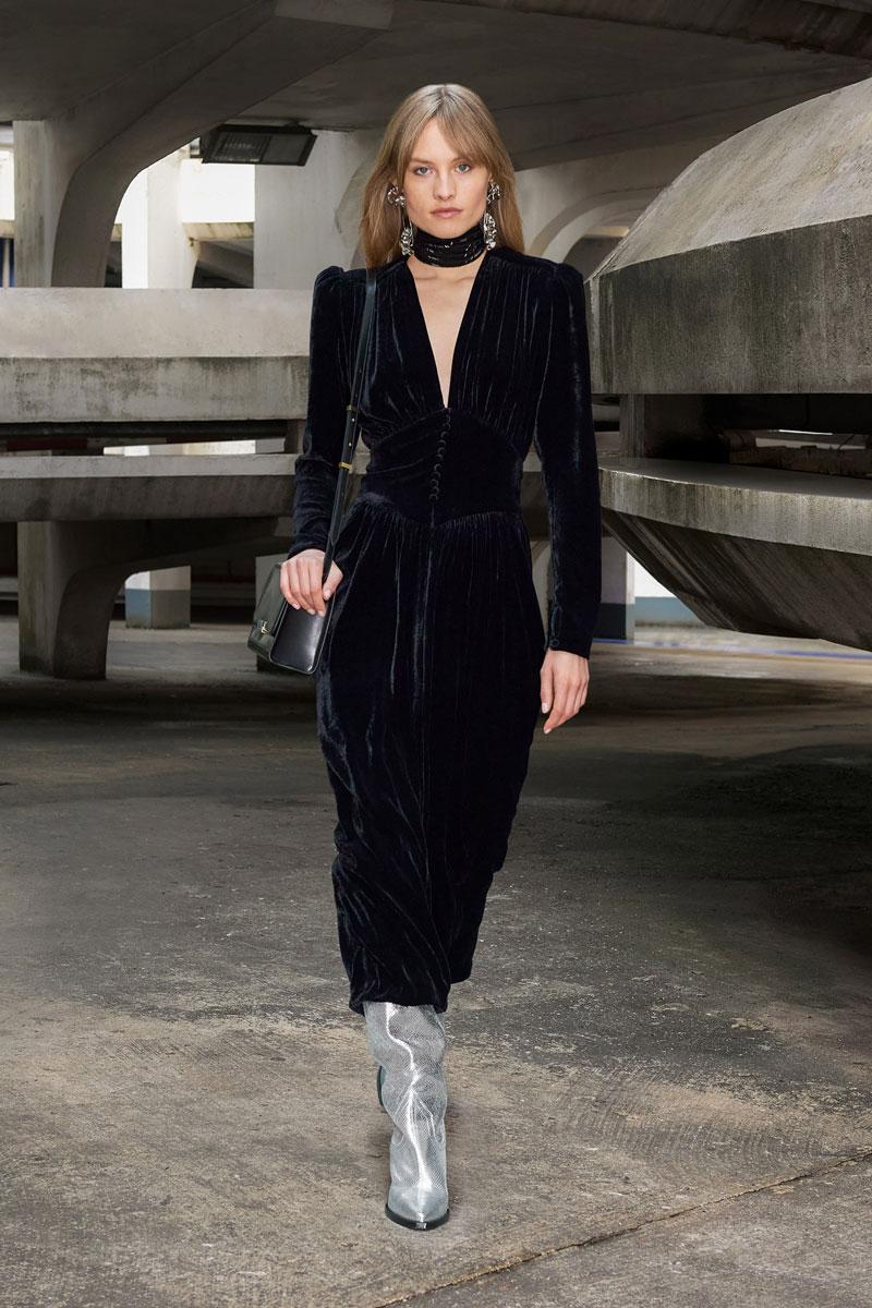 15_isabel-marant-fall-2021-runway-show-paris-fashion-week