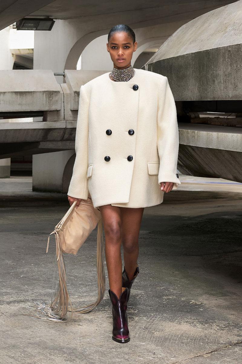 6_isabel-marant-fall-2021-runway-show-paris-fashion-week