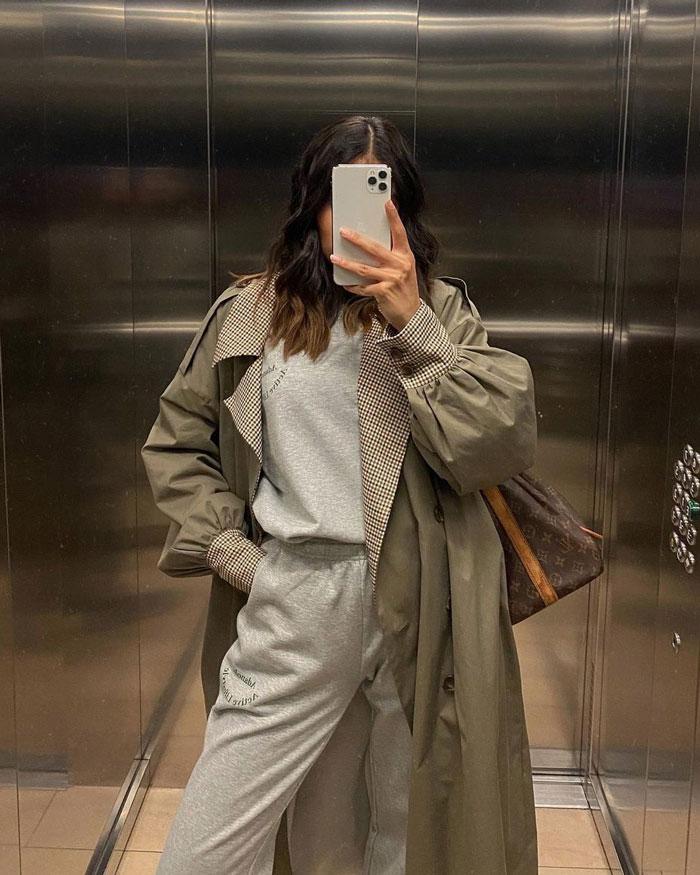 8_sonia-dhillon-hearts-fashion