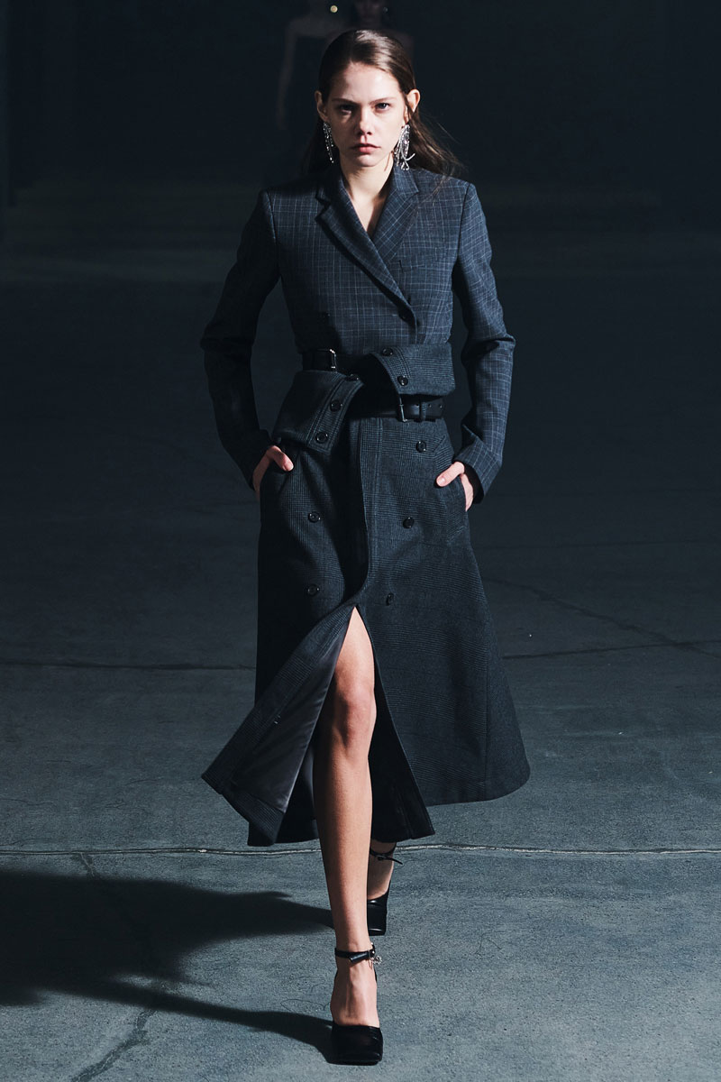 19_rokh-fall-2021-runway-show-collection
