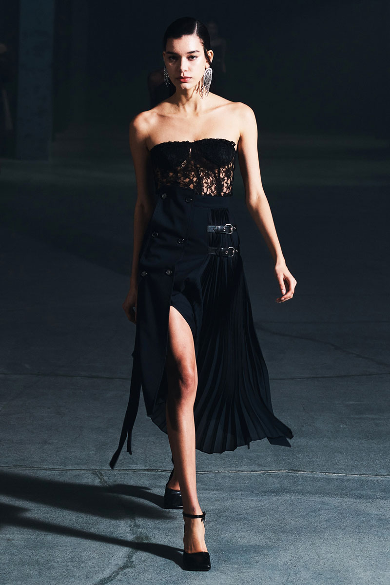 14_rokh-fall-2021-runway-show-collection