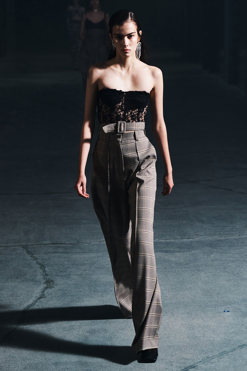 9_rokh-fall-2021-runway-show-collection