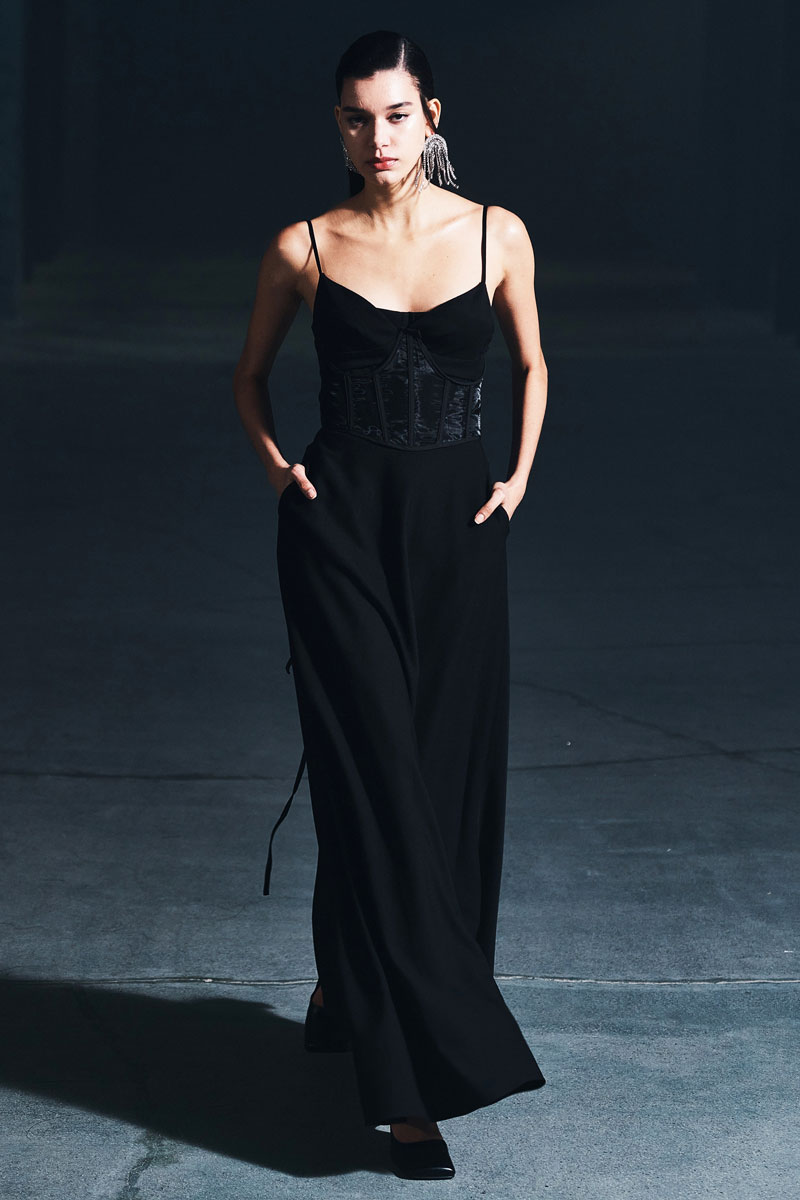 23_rokh-fall-2021-runway-show-collection