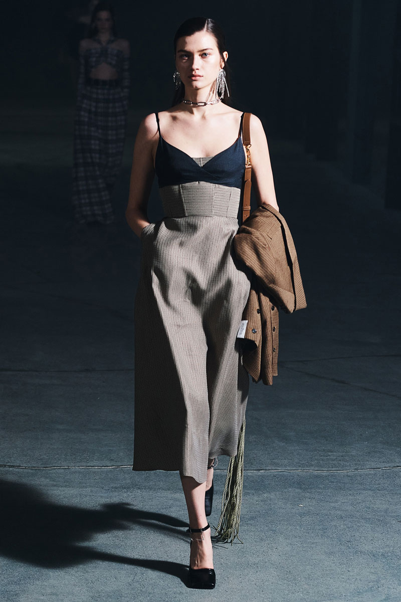 10_rokh-fall-2021-runway-show-collection