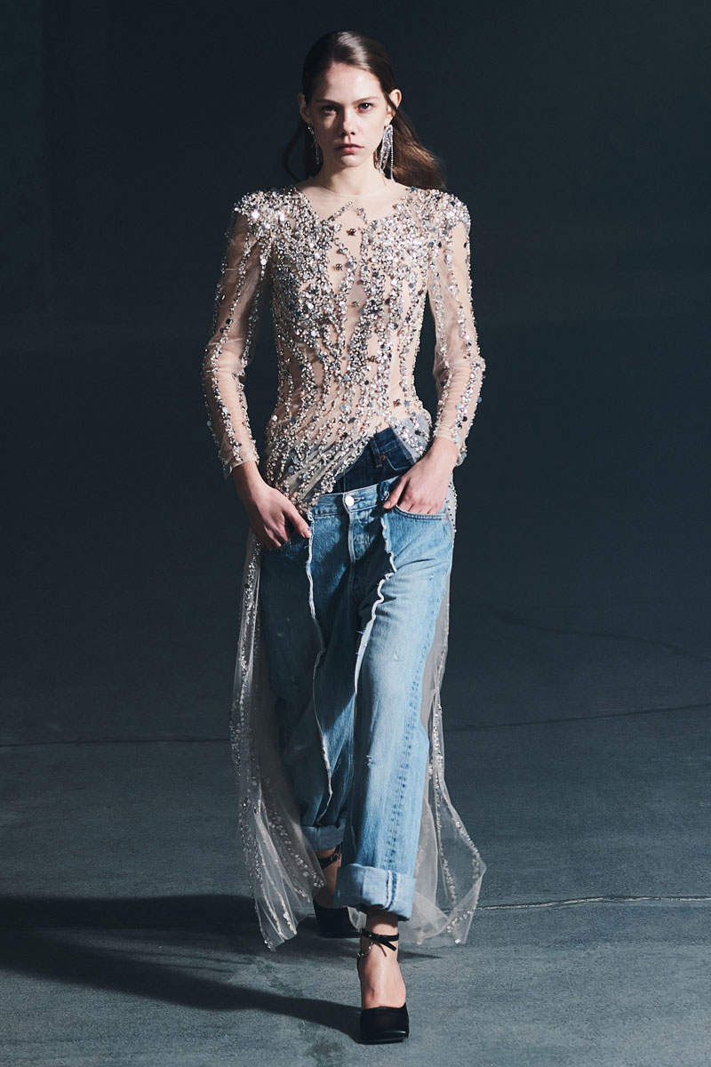 8_rokh-fall-2021-runway-show-collection