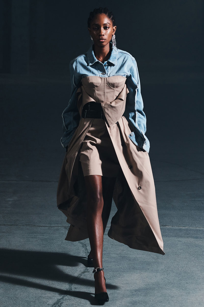 7_rokh-fall-2021-runway-show-collection