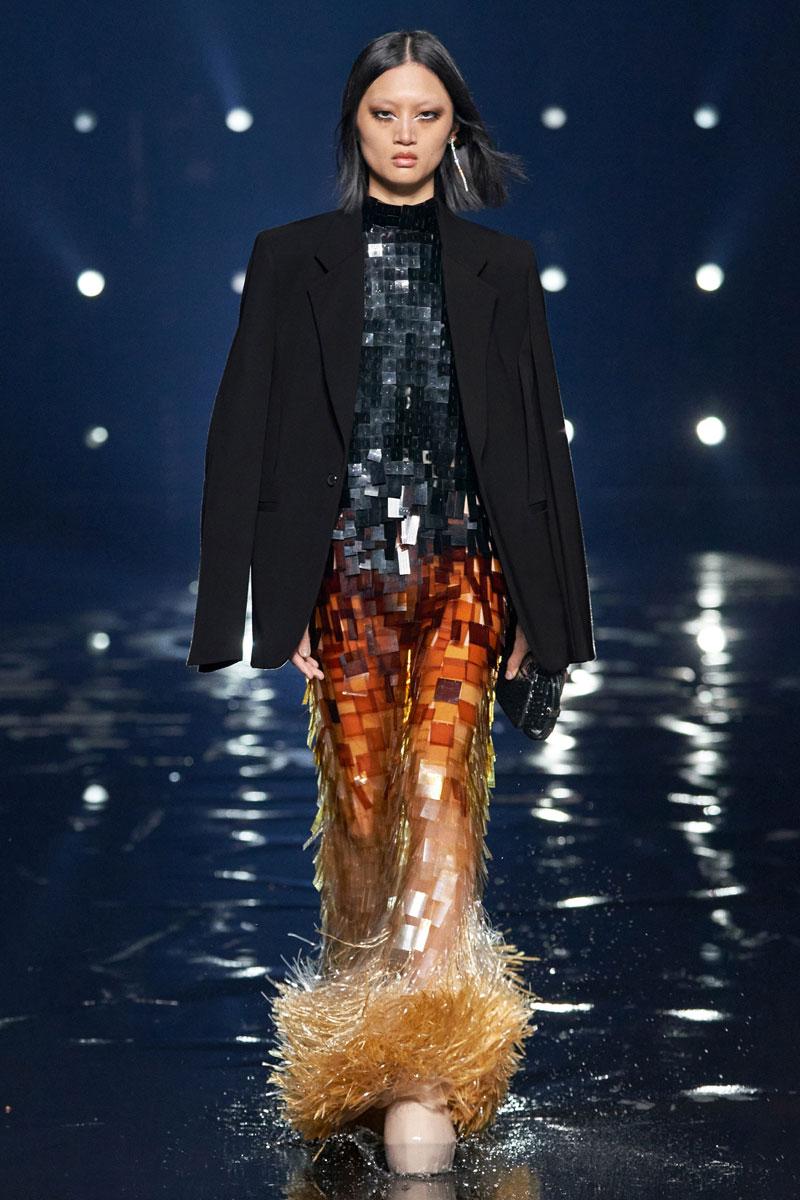 16_Givenchy-RTW-Fall-2021-runway-show-matthew-williams