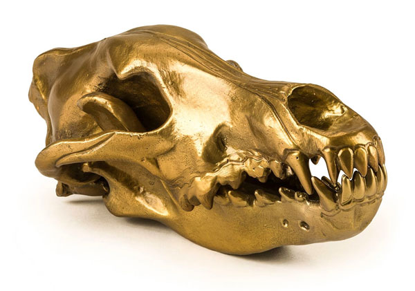 2_yoox-diesel-living-with-seletti-wolf-skull-gold