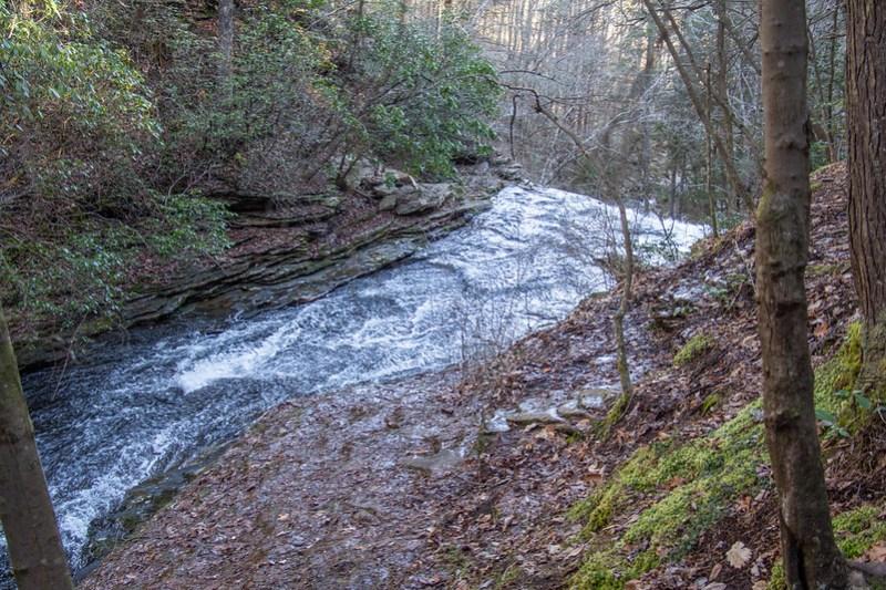 West Rim Loop Trail2