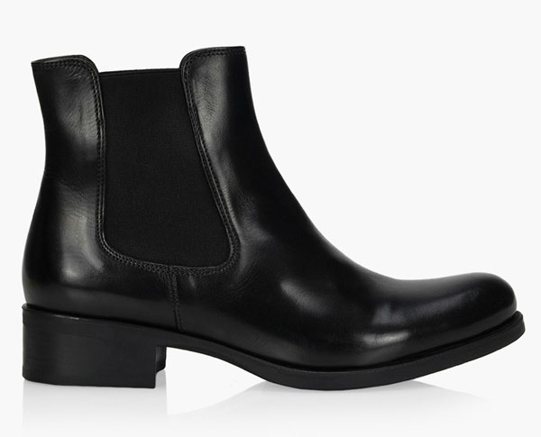 5_browns-ankle-boot