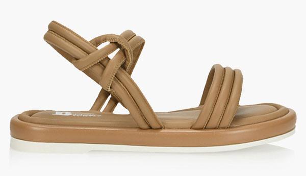 12_browns-tan-sandals