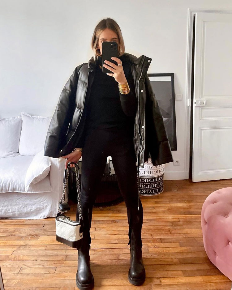 8_audrey-lombard-instagram-outfit-look-influencer