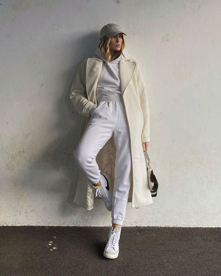 5_melissa-thiebaut-instagram-outfit-look-influencer