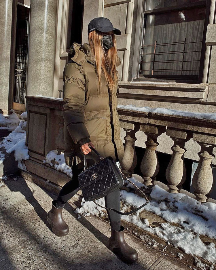 10_fashion-guitar-charlotte-groeneveld-instagram-outfit-look-influencer