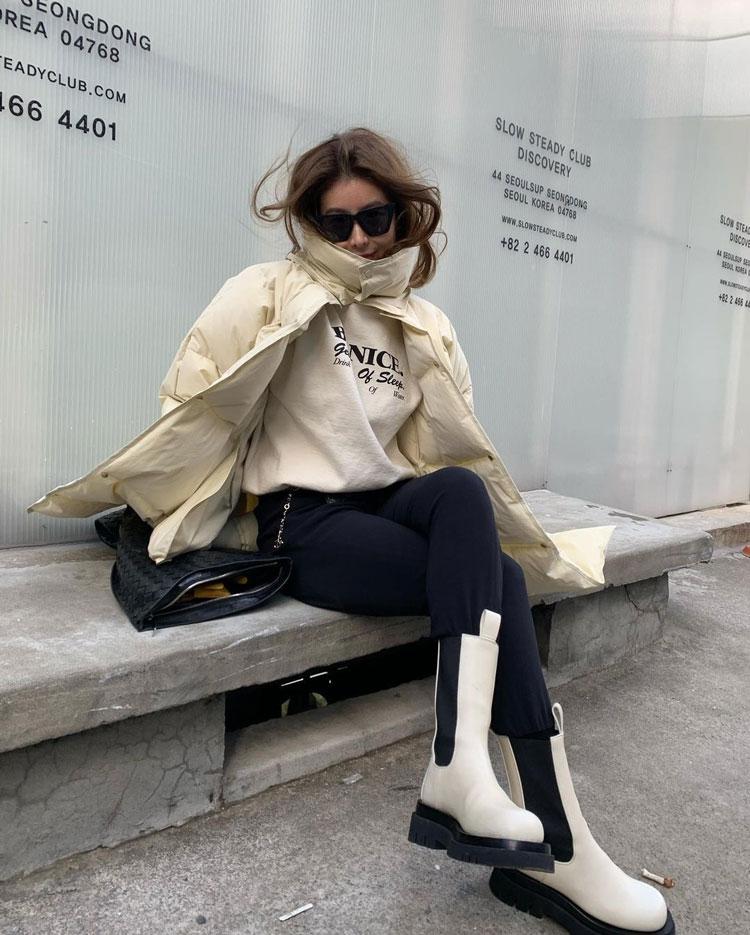 3_super54799999-valerie-79-instagram-outfit-look-influencer