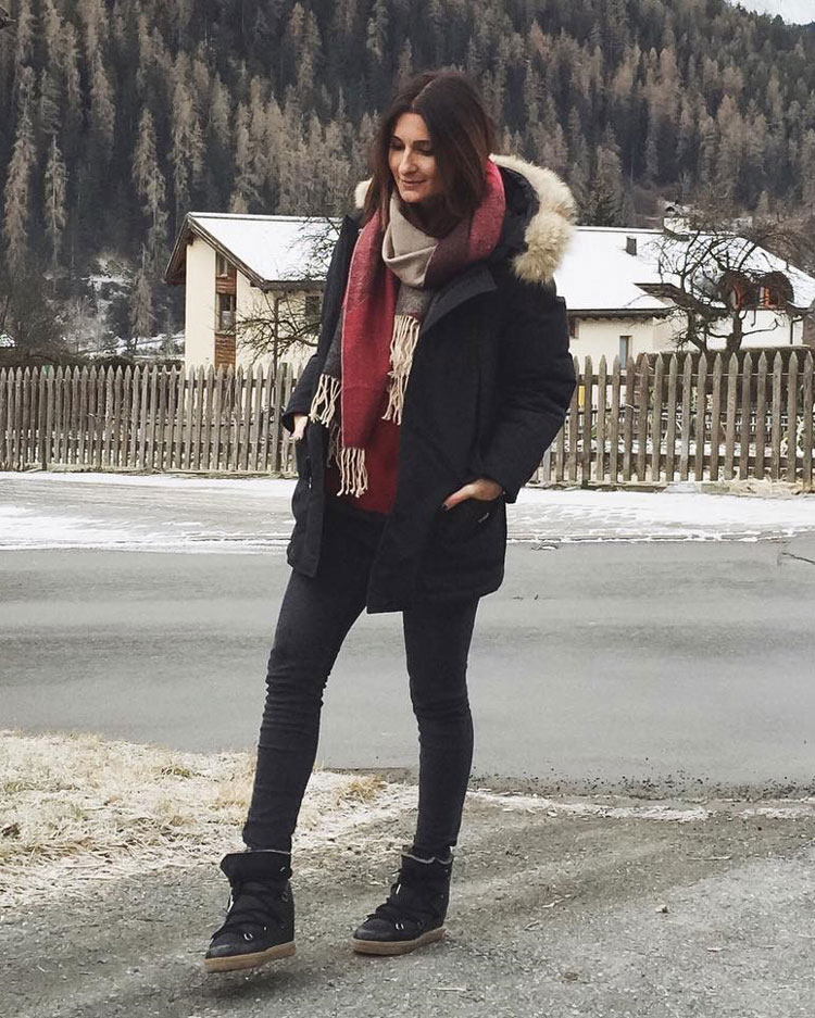 11_golestaneh-mayer-uellner-instagram-outfit-look-influencer