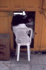 1992.04.07-5 Egina