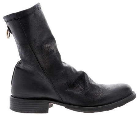2_fiorentini-and-baker-boots-even-eternity
