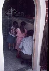 1992.04.07-2 Egina