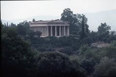 1992_07.02-28 templo Atenas