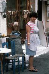 1992.04.07-6 Egina