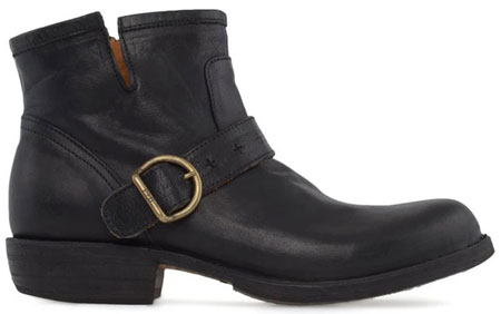 7_fiorentini-and-baker-boots-Carnaby_Chad