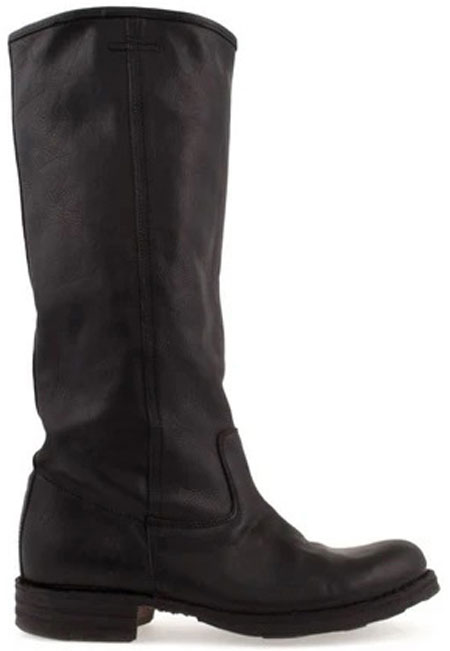 6_fiorentini-and-baker-boots-7460-eternity