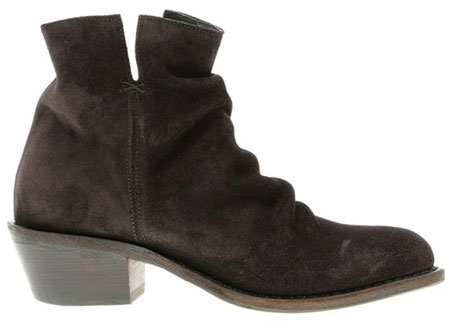 3_fiorentini-and-baker-boots-rusty-rocker
