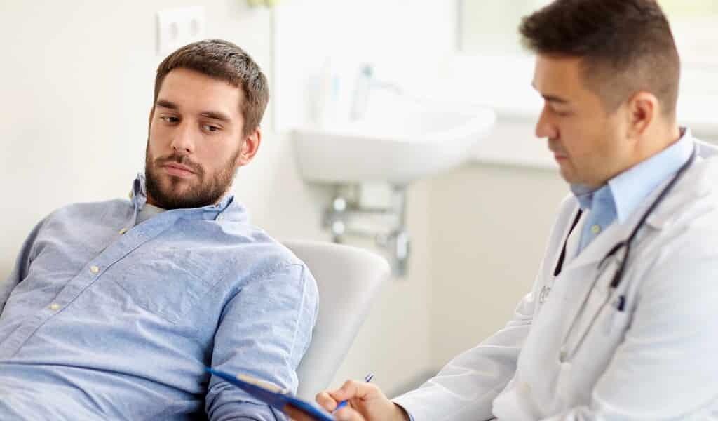 un-extrait-de-champignon-contre-le-cancer-de-la-prostate