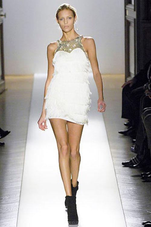 7_balmain-fall-2007-runway-show-christophe-decarnin