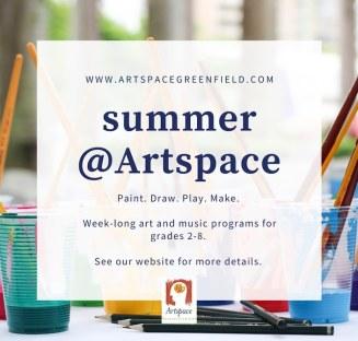 Summer Programs at Stoneleigh-Burnham School