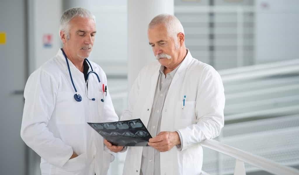 une-découverte-pourrait-traiter-plusieurs-cancers