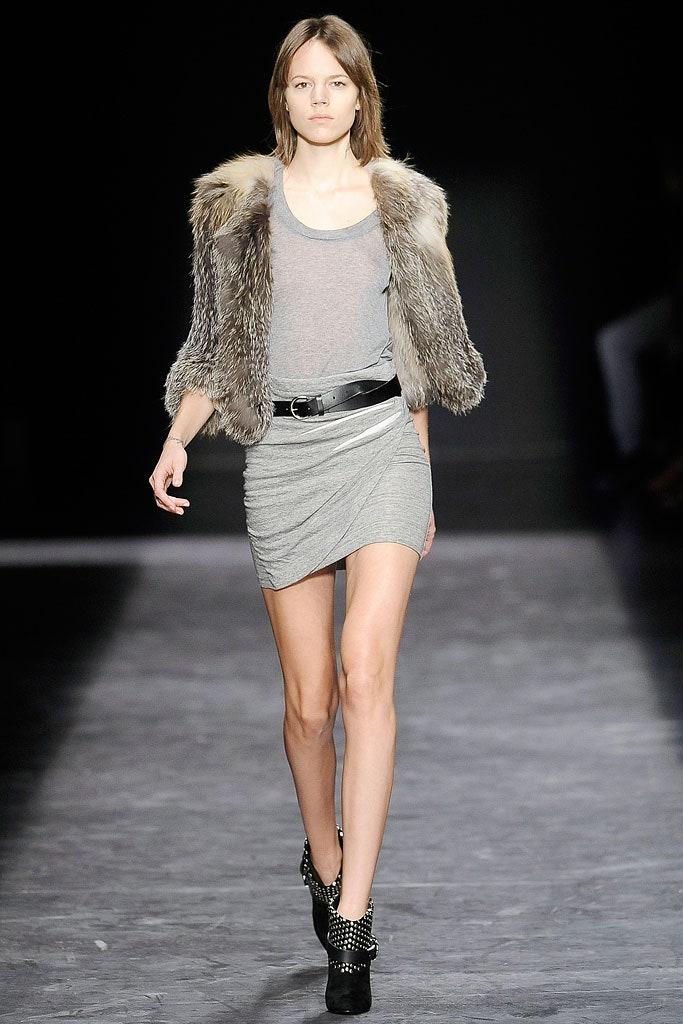 7_isabel-marant-fall-2009-runway-show
